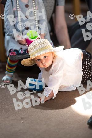 Bach to Baby 2018_HelenCooper_Islington-Highbury-2018-05-26-26.jpg