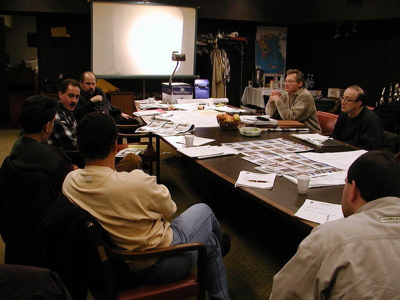 2003-01-25-Vision-Committee-Mtg_002.jpg