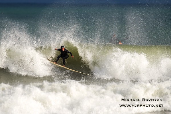 MONTAUK SURF, ????? 10.12.19