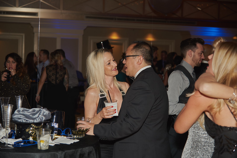 New Years Eve Soiree 2017 at JW Marriott Chicago (72).jpg