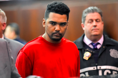 suspect-in-deadly-times-square-crash-pleads-not-guilty