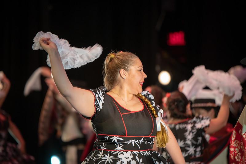 Latin Dance Fiesta-55.jpg