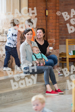 Bach to Baby 2018_HelenCooper_West Dulwich-2018-05-25-28.jpg
