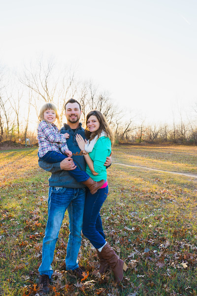 Family Portraits (35 of 47).jpg