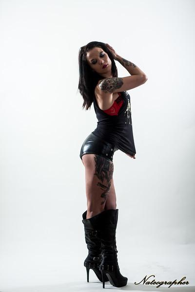 Layla Aryn-157.jpg