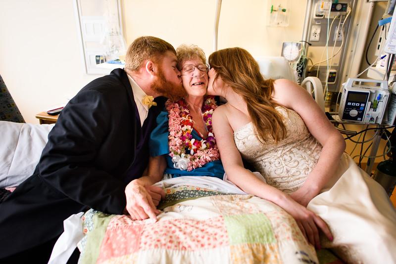 150123.mca.PRO.Hospital.Wedding.039.jpg