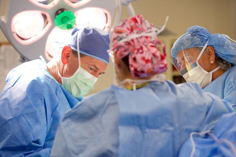 Shelbourne Surgery 361.jpg
