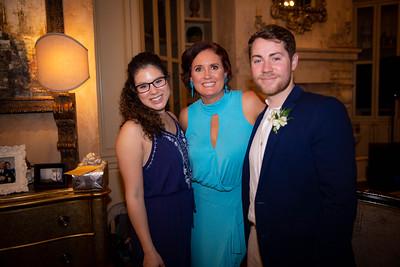 Tonia's Wedding 3/18/19