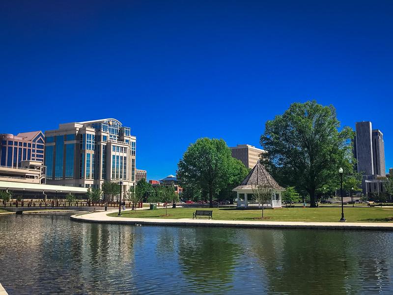 Huntsville-192.jpg