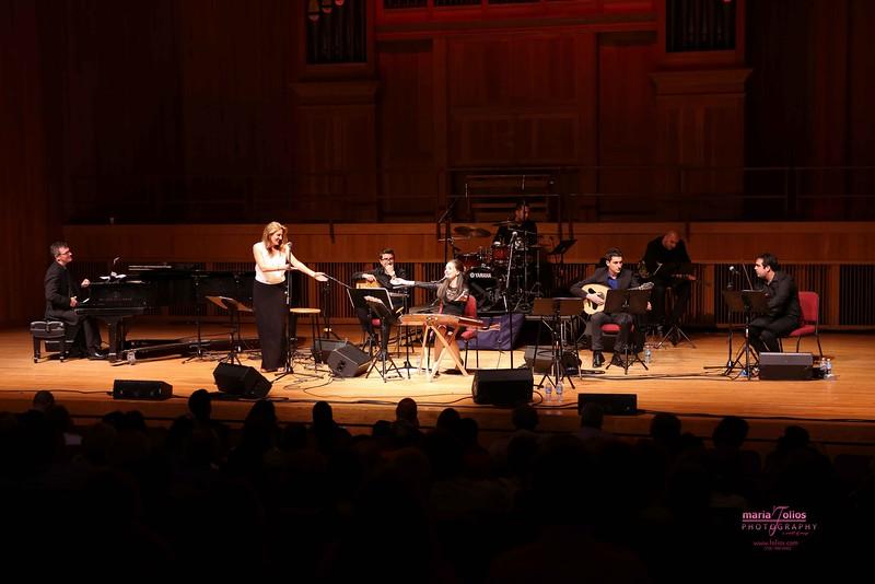 Areti Ketime concert NYC 2015-5731.jpg