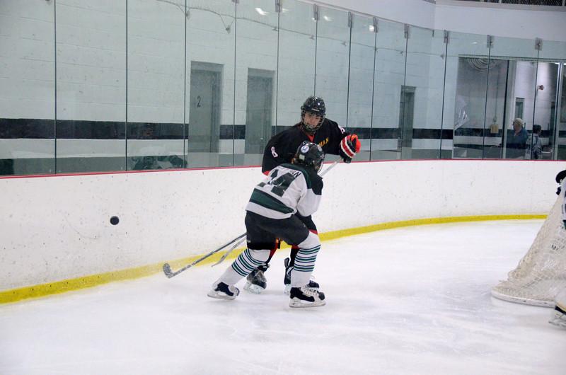 121222 Flames Hockey-027.JPG