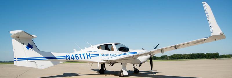 August 05, 2013-New Plane 7913.jpg