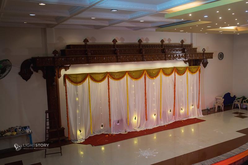LightStory-Lavanya+Vivek-503.jpg