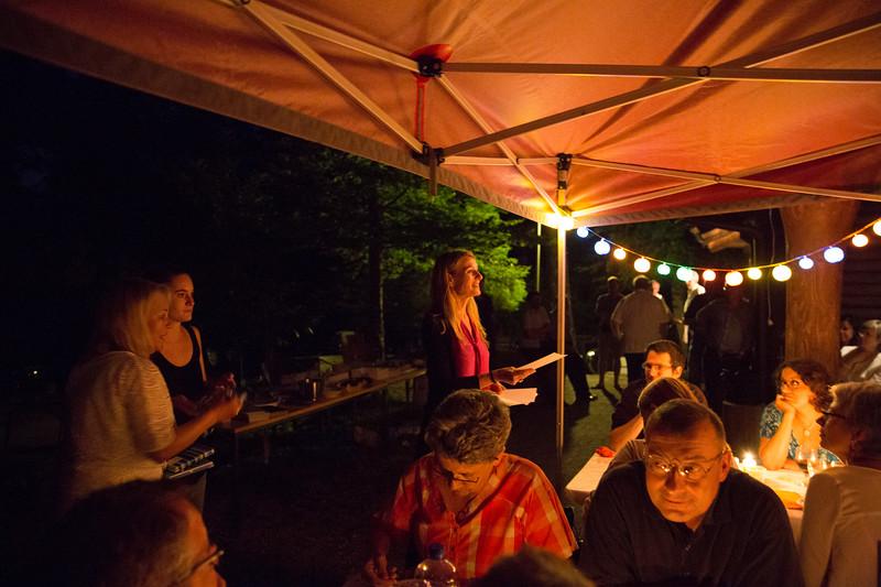 BZLT_Waldhüttenfest_Archiv-264.jpg