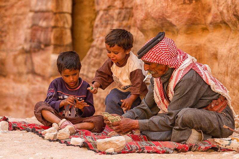 Petra-Jordan-5859-Edit.jpg