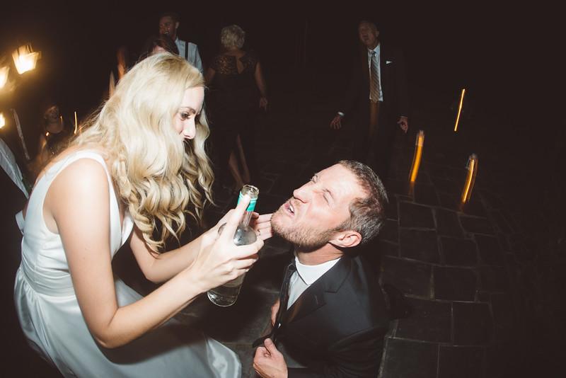 20160907-bernard-wedding-tull-547.jpg