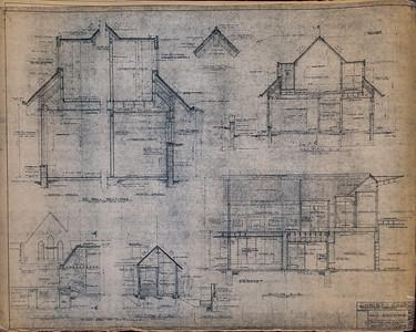 2018-04 Blueprints