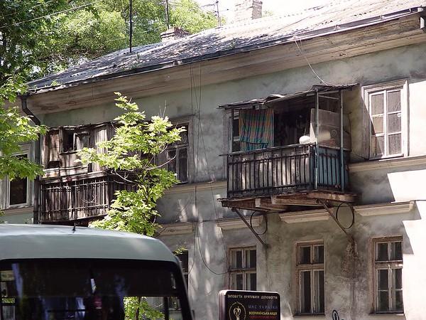 10 Odessa -> Bucharest
