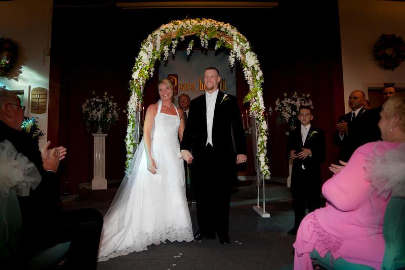 Shirley Wedding 20100821-12-55 _MG_9774.jpg