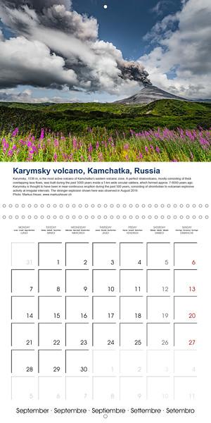 calendar-2020-09.jpg