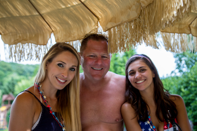 7-2-2016 4th of July Party 0444.JPG