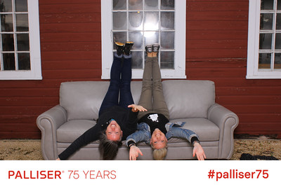 2019-09-14 Palliser PHOTO BOOTH - HIRES