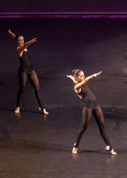 LaGuardia Senior Dance Showcase 2013-2027.jpg