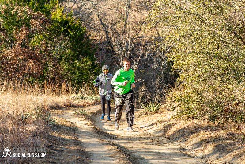 SR Trail Run Jan26 2019_CL_4667-Web.jpg
