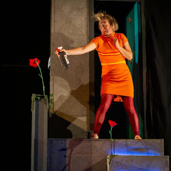 Théâtre 4 main _Les Affreux-10.jpg