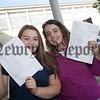 Aimee Brady and Nicole McCann. R1635007