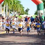 2019 Edison Junior Run