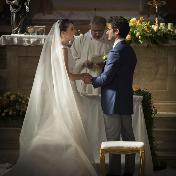 Wedding -sparse6.jpg
