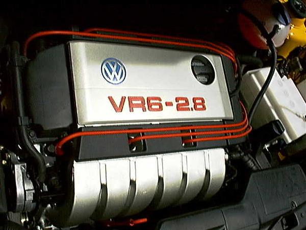 Auto60