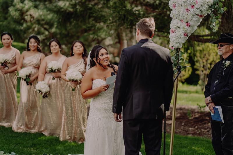 Wedding-0574.jpg