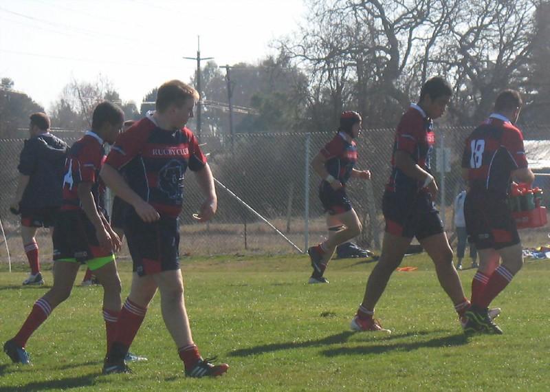 Brian Rugby walking after game SSU 020.jpg