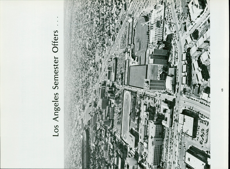 uschist-er-1978~0433.jpg