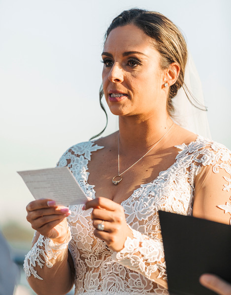 Alexandria Vail Photography Wedding Taera + Kevin 690.jpg