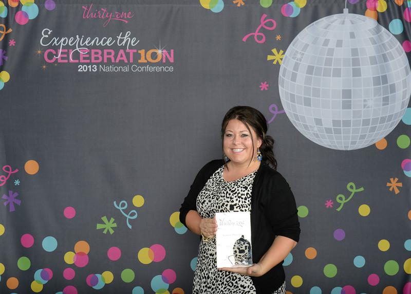 NC '13 Awards - A3-220.jpg