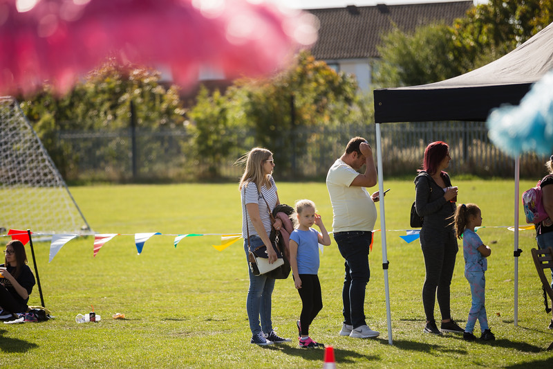 bensavellphotography_lloyds_clinical_homecare_family_fun_day_event_photography (244 of 405).jpg