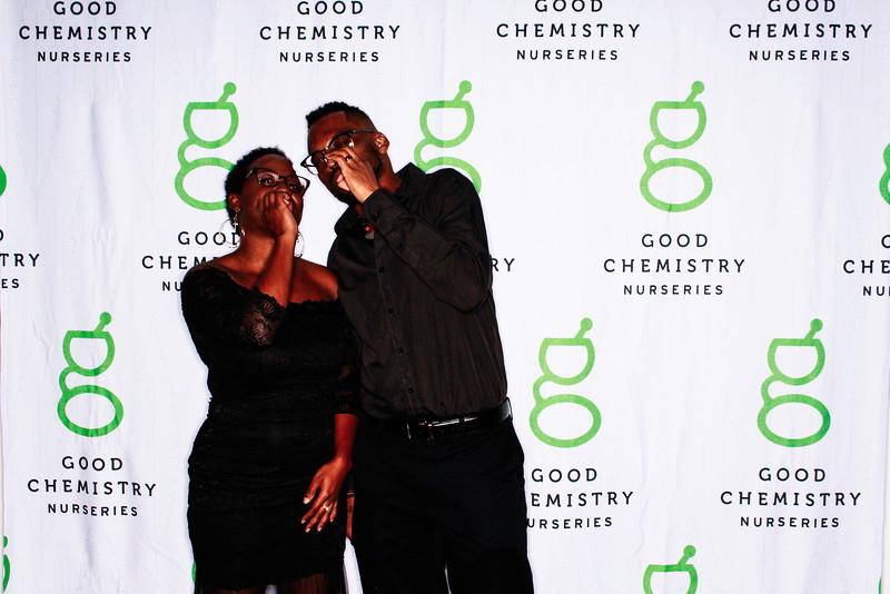 Good Chemistry Holiday Party 2019-Denver Photo Booth Rental-SocialLightPhoto.com-321.jpg