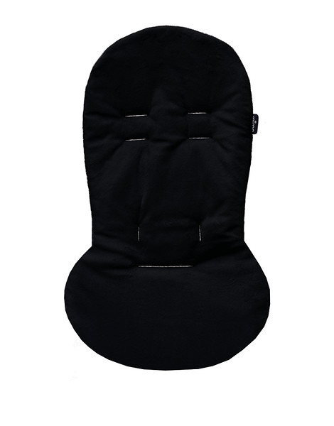 Mima_Xari_Accessories_Product_Shot_Cosy_Seat_Pad_Black.jpg