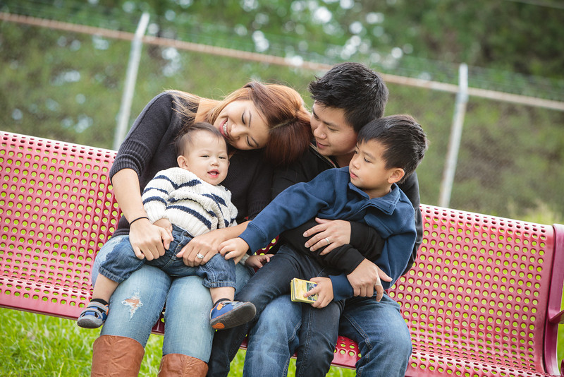 trinh-family-portrait_0006.jpg