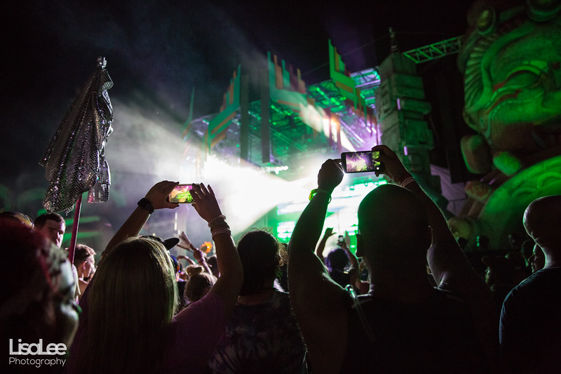 2018-06-30_ElectricForest_06.jpg