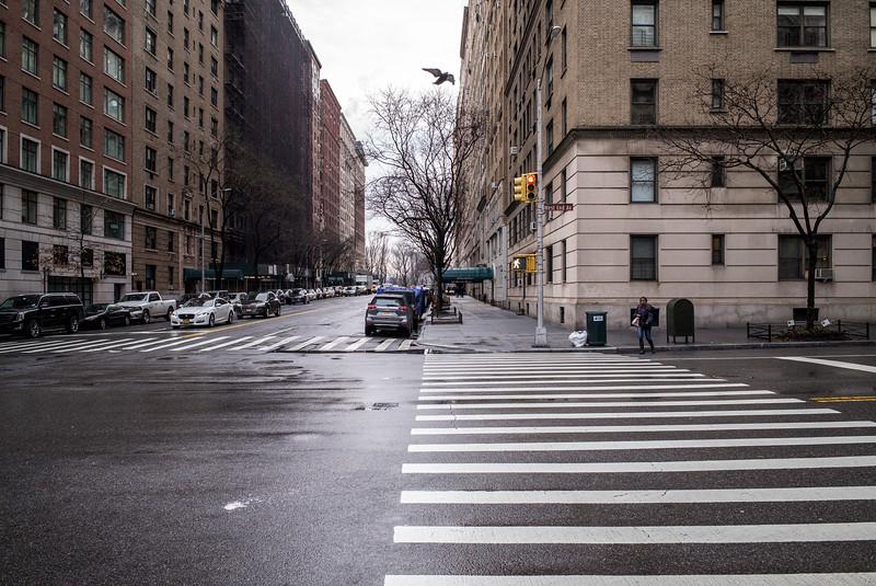 UWS Streets-38.jpg