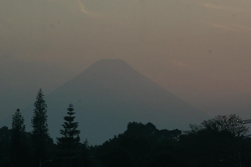 Guatemala 040.JPG