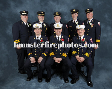 SEAFORD FIRE DEPARTMENT