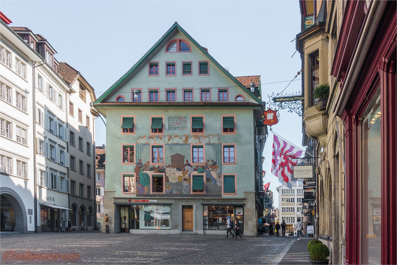 2017-10-17 Luzern - DSC00724.jpg