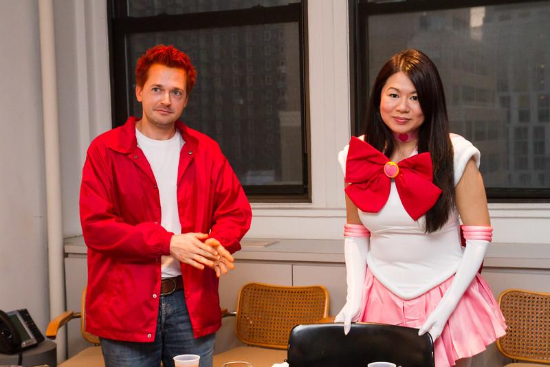 2015 Office Halloween Party-3.jpg