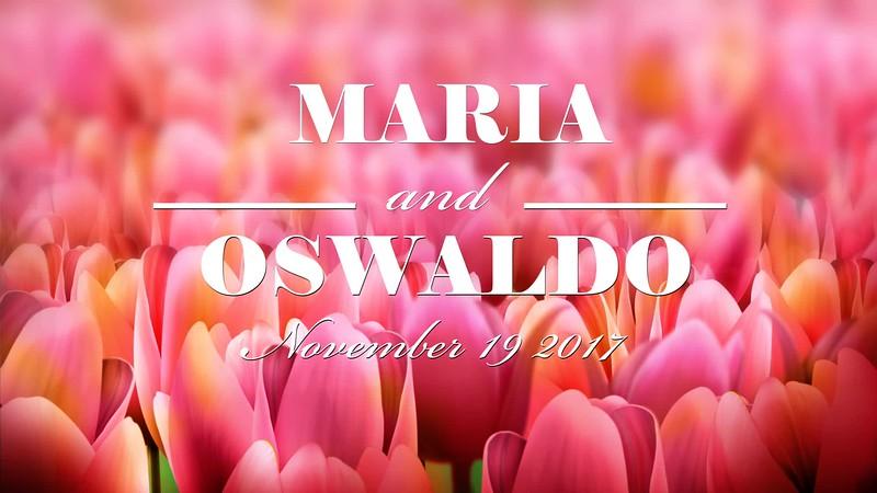 Maria & Oswaldo Background Video.mp4