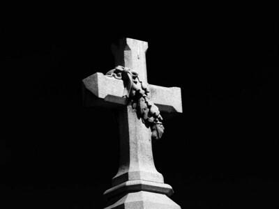 Center Cemetery, Simsbury, Ct.